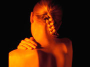 Guidelines have been developed for chronic pain management in adult cancer survivors. The American Society of Clinical Oncology Clinical Practice Guideline was published online July 25 in the <i>Journal of Clinical Oncology</i>.