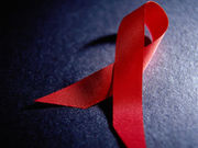 The number of HIV/AIDS deaths worldwide each year has fallen since peaking in 2005