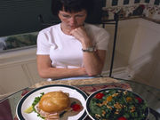 Patients struggling with binge-eating disorder have several efficacious treatment options available