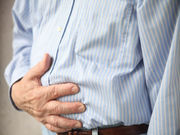Appendicitis should be considered for older adults presenting with abdominal pain or nonspecific symptoms