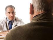 Alzheimer's disease is often misdiagnosed