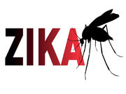 Physicians need to be prepared to speak to patients about Zika virus