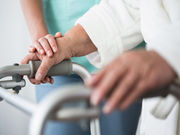 Early mobilization benefits surgical intensive care unit patients