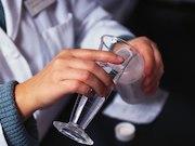 A pharmacy technician forum