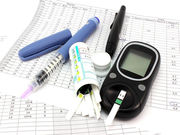 Stricter glycemic control during short-term intensive insulin therapy for newly diagnosed type 2 diabetes patients is associated with a higher likelihood of remission at one year