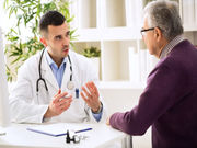 Patients with diabetes report worse quality of life with more intensified treatment