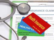 CVS Health's planned purchase of insurance giant Aetna