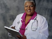 One practice's three-pronged approach successfully improved physician engagement