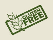 For patients with gluten neuropathy