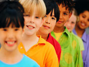 A range of interventions can successfully improve self-regulation in children and adolescents