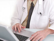 Changes can be implemented to help reduce physician frustration with electronic health records