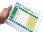 U.S. hospitals will have to post their standard prices online and make it easier for patients to access their electronic medical records
