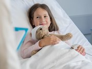 A quality improvement initiative rapidly reduced unnecessary electrolyte testing among hospitalized pediatric patients