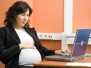 Non-Hispanic Asian mothers have distinct characteristics
