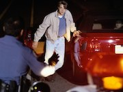 Strengthening state alcohol policies can reduce alcohol-related crash fatalities