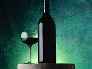 Moderate wine consumption does not seem to impact the risk of prostate cancer