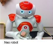 Parent-mediated pivotal response treatment using a humanoid robot may be effective for reducing autism spectrum disorder-related symptoms in young children