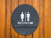 Many women report dysfunctional toileting behaviors