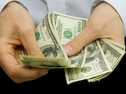 Financial incentives added to free cessation aids can improve the rate of sustained abstinence among smokers