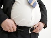 Metabolically healthy obesity is not a stable or reliable indicator of future cardiovascular disease risk