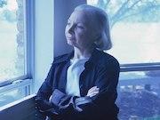 Older age is associated with poorer course of major depressive disorder