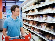 Food-related policies differently impact consumers with obesity and healthy weight