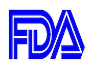 Criminals are sending fake U.S. Food and Drug Administration warning letters to people who tried to buy medicines online or over the phone. The agency notes that it does not typically send warning letters to individuals