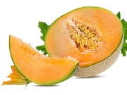 A Salmonella outbreak linked to melons and fruit salad mixes appears to be over