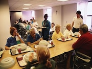 Advance care planning in frail older adults does not increase patient activation or quality of life