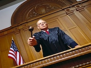 Targeted steps can be taken to minimize future risks of lawsuits