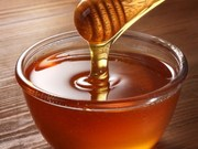 Ingesting honey after swallowing a button battery may reduce injuries and improve outcomes in children