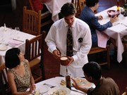 Including calorie count information on restaurant menus can result in a reduction in calories ordered
