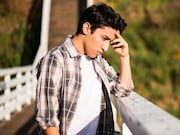 Autism spectrum disorder is associated with increased risk of depression in young adulthood