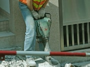 Proportional mortality ratios for heroin-related overdose deaths and methadone-related overdose deaths from 2007 to 2012 were highest among construction workers