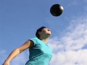 Female soccer players exhibit more widespread evidence of microstructural white matter alteration than males