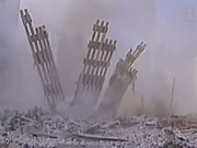 At least 15 men who worked near Ground Zero after the 9/11 attacks have been diagnosed with breast cancer