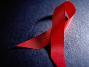 For criminal justice-involved persons living with HIV