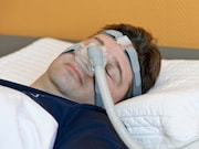 For individuals with obstructive sleep apnea