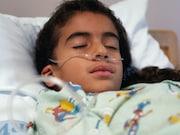 A case description can reliably define patients with acute flaccid myelitis
