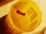 Incorrect prescribing alerts for psychotropic medications may be common