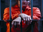 Targeted hepatitis C virus testing misses a substantial number of cases among individuals in correctional facilities