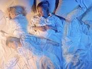 Rapid eye movement sleep behavior disorder is more common among men