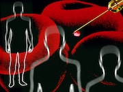 Rivaroxaban can prevent venous thromboembolism in cancer patients at increased risk