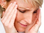 Migraine with aura is associated with an elevated risk for incident atrial fibrillation