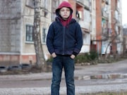 Higher childhood blood lead levels are associated with more psychopathy during the life course