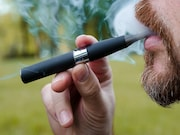 Electronic cigarette use is associated with increased odds of stroke