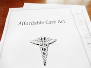 Eliminating the Affordable Care Act's individual mandate penalty is unlikely to destabilize the individual market in California but could roll back coverage gains