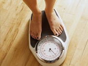 Most Americans are concerned about their weight and understand the connection between weight and cardiovascular health