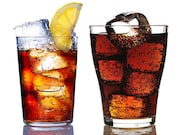 Consumption of sugar-sweetened beverages is associated with increased mortality