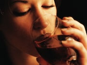 Approximately one in nine pregnant women report drinking alcohol in the past 30 days